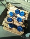 blue garland 1d - rita summers april 2013