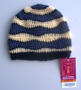 stitchedupmama - brainwave beanie 4