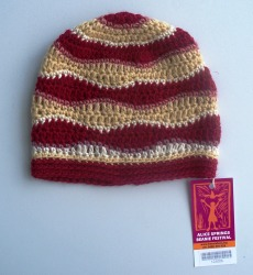 stitchedupmama - brainwave beanie 6